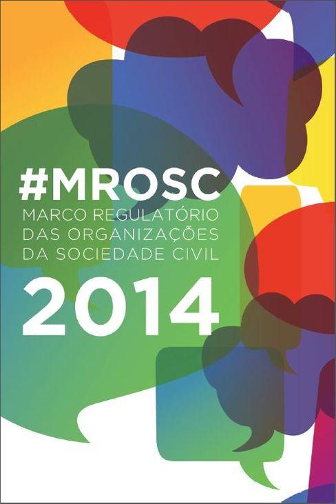 mrosc2014