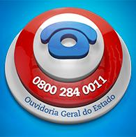 Ligue Ouvidoria 08002840011
