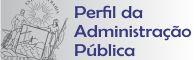 Perfil da Administração Publica