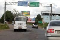 Consórcio que vai duplicar BR-415 entre Ilhéus e Itabuna será definido em 72 horas