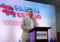 Governador anuncia novo edital do Partiu Estágio com mais de três mil vagas